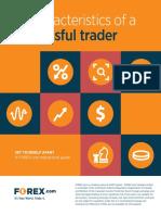 13 Characteristics of a Successful Trader CA.pdf