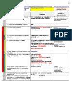 Reales_Parcial 1_20190827 16.00.pdf