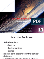 Clase 10 - Electrico_conceptos.pdf