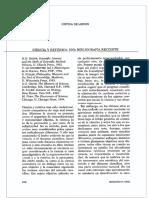 251-251-1-PB.pdf