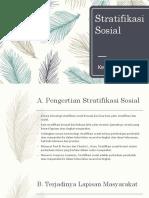 Stratifikasi Sosial.pptx