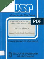 Dissert_Asato_OsvaldoL.pdf