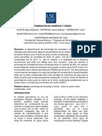 DETERMINACIÓN DE HUMEDAD Y CENIZA final.docx