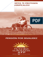 pension invalidez.pdf