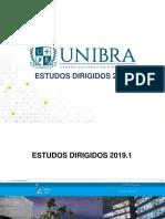 Manual-Estudos-Dirigidos-2019.1-1