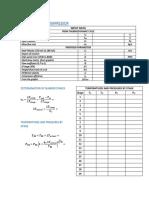 Formulario Compresor Axial 2