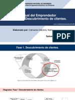 Cap4-DescubrimClientes