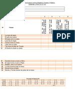 Rúbrica para Evaluar Lectura l,M,P,S,T,D,N.docx