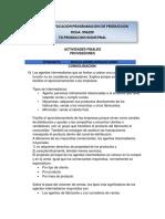 Procesos distribucion.docx