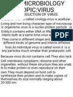 SUB_MICROBIOLOG-WPS Office(1).pdf
