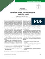 cmas141c.pdf