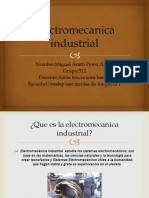 Electromecanica industrial.pptx