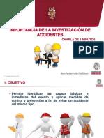 Importanci de la investigacion de accidentes.ppt