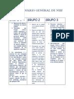 CUESTIONARIO NIIF 1..docx