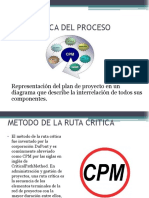 RUTA_CRITICA_DEL_PROCESO.pptx