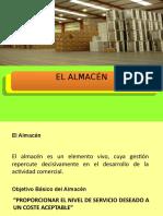 EXPO ALMACEN_220319_0936.pptx