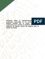 48__Dictamen_GT_AVGM_Puebla_05.04.2019
