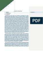 Producción de Plásticos Biodegradables - Estadística Aplicada a la Ingeniería 2019 II.docx