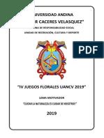 Juegos Florales Uancv 2019_2_mejorado