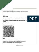 NIMC Pre-Enrolment .__.pdf