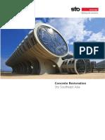 CR_Brochure_2019_V1_D.pdf