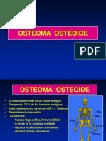 02- Osteoma osteoide
