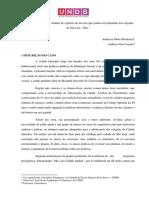 Case Paisagismo