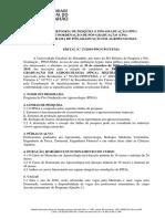 Revisado. Edital Nº 27-2019-Programa de Pós-graduação Em Agroecologia-convertido (1)