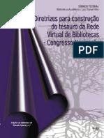 TESAURO RVBI cp.pdf