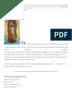 ROSARIO GUEDALUPANO.docx