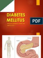 4. Diabetes Tiroides OD