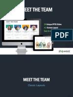 Meet-The-Team-Showeet(standard).pptx