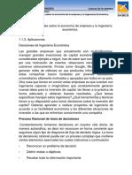 1.1.3 Aplicaciones.docx