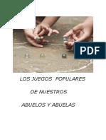 Proyecto Final José Antonio Díaz Rivera