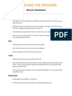 ReverbCheatsheet.pdf