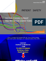 PENERAPAN PATIENT SAFETY 1.pptx