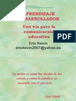 aprendizaje-desarrollador-130508
