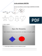 Guia de Ejercicios Simetria Tercero (1)