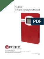 5403649_AFC-1000 manual