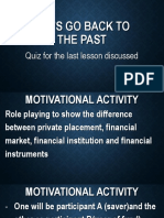 Lesson 2 finance.pptx