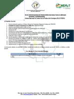Requisitos Documentales Para Certificadoras de Produccion Ecologica (1)