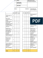 Diagrama Bimanual Formato en Blanco Word (1)