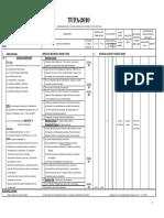 Plan_11418_tupa Licencia de Edificacion_2011 (1)
