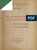 el-comunismo-de-las-misiones-de-la-compania-de-jesus-en-el-paraguay-blas-garay-1921.pdf