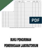 FORMAT BUKU PENGIRIMAN HASIL.docx