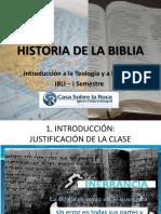 Cumplido Historia de La Biblia_1 3 Ago