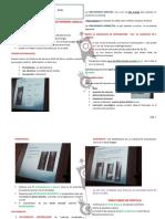 Lesiones rtaumaticas de Pierna y Tobillo