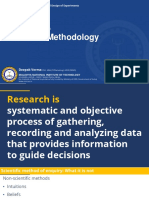 00_Intro to Research.pptx