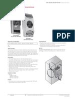 Spec-00580.pdf