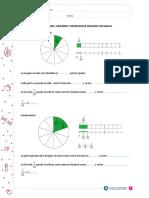 Articles-31380 Recurso PDF